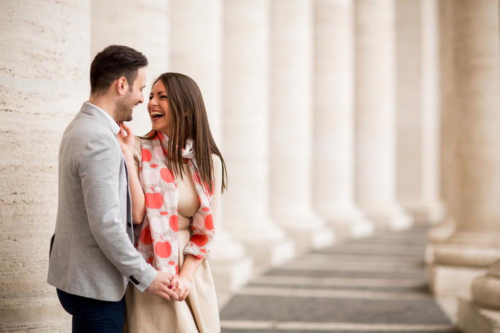 San valentino 2017 cosa fare a roma milano torino e for San valentino 2017 milano