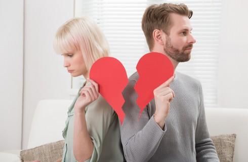 Cosa rovina un rapporto di coppia