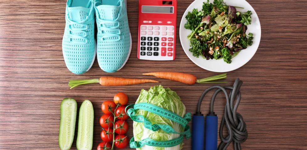 trattamenti estetici per perdere peso velocemente
