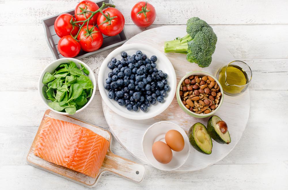 Come togliere il grasso su casi di cucina
