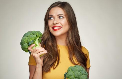 Quale verdura fa dimagrire
