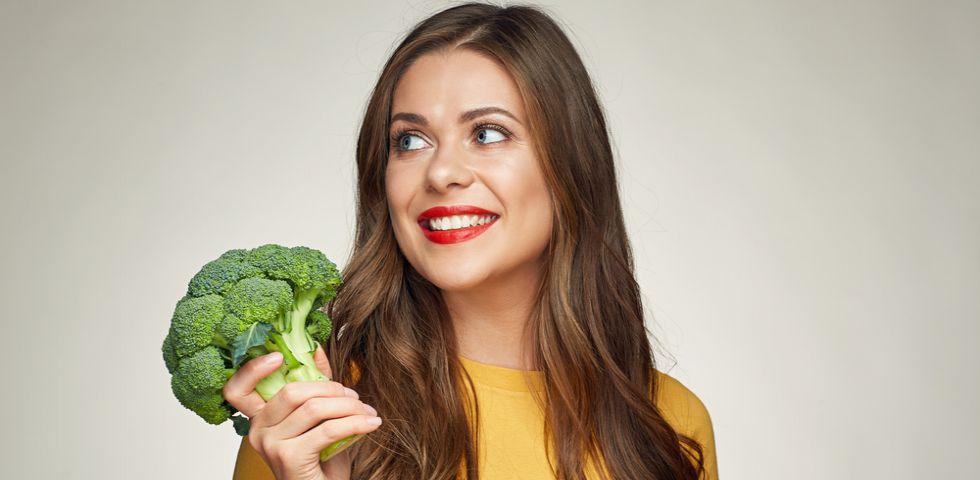 quali verdure ti aiutano a perdere peso