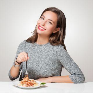 Psoriasi e alimentazione: la dieta da seguire