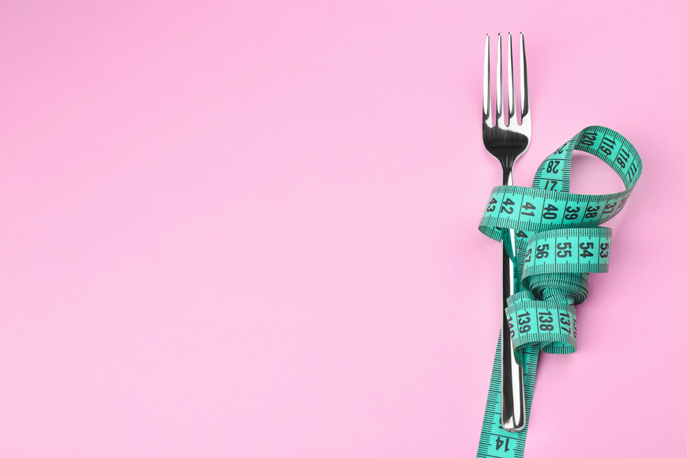 Targhe un laminaria da evalar per perdita di peso