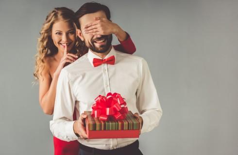 San Valentino 2017: regali last minute per lui e per lei