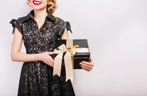 San Valentino 2017: come vestirsi