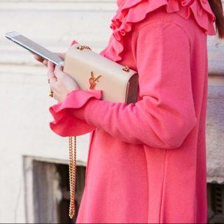 Milano Moda Donna, cosa indossare durante la fashion week