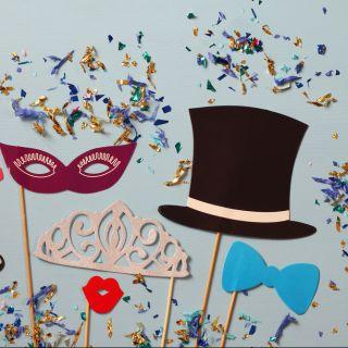Frasi per Carnevale: simpatiche, per bambini e aforismi