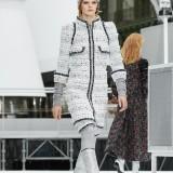 Chanel Autunno Inverno 2017-2018