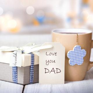 Le più belle frasi per la Festa del Papà