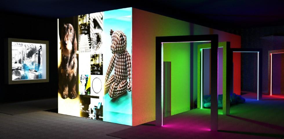 Salone del mobile 2017 euroluce salone internazionale for Fiera di milano 2017