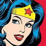 Empire Merchandising Poster incorniciato DC Comics Wonder Woman 26,28 euro su Amazon
