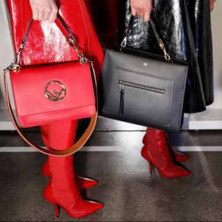 Milano Moda Donna, le borse di tendenza di autunno e inverno