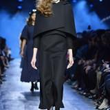 Dior Autunno Inverno 2017-2018