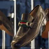 Gucci, mocassino (1953)