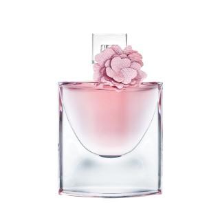 Lancôme: il nuovo La Vie est Belle Bouquet de Printemps