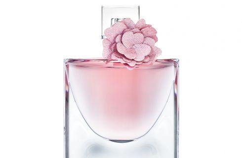 Lancôme: La Vie est Belle Bouquet de Printemps in edizione limitata