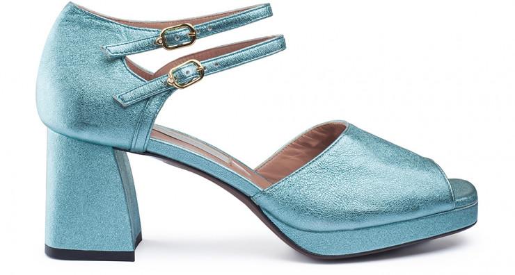 Preferenza Scarpe da cerimonia eleganti e comode: modelli e prezzi collezione  YT14