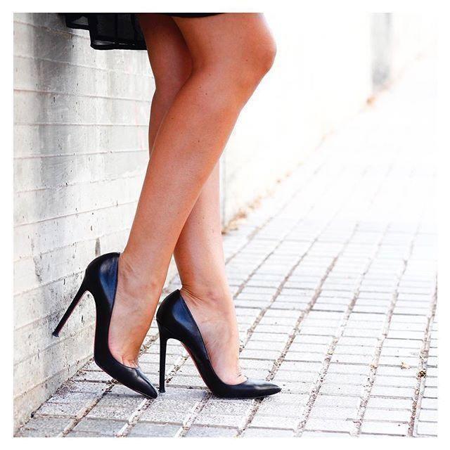 Scarpe, 10 modelli entrati nella storia della moda, foto