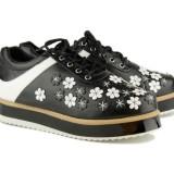 Sneaker Cristófoli Shoes