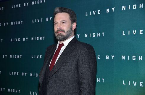 Ben Affleck ha un nuovo amore dopo Jennifer Garner? Il presunto flirt con la produttrice del Saturday Night Live