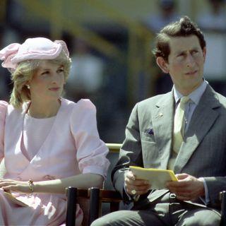Lady Diana: rivelati nuovi segreti sul matrimonio con Carlo