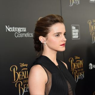 ha Harry stili datazione Emma Watson è 6 matchmaking preferenziale