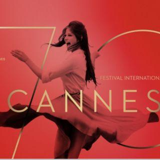 Festival di Cannes 2017, tutti i film