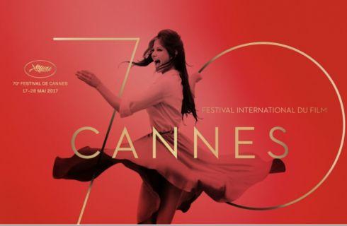 Festival di Cannes 2017, la Selezione Ufficiale: film in concorso, fuori concorso e ospiti