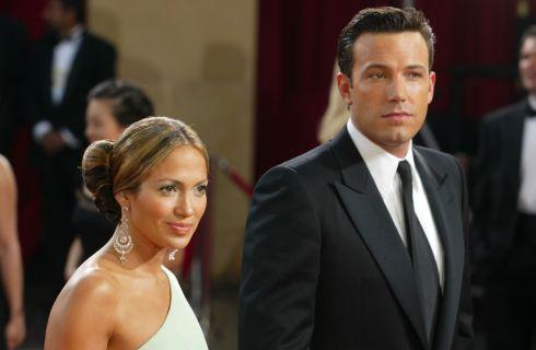 Jennifer Lopez e Ben Affleck, ritorno di fiamma? La verità