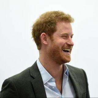 Il Principe Harry e Meghan Markle: matrimonio entro l'anno?