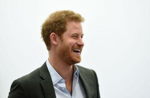Il Principe Harry e Meghan Markle: dopo la convivenza il matrimonio entro il 2017?