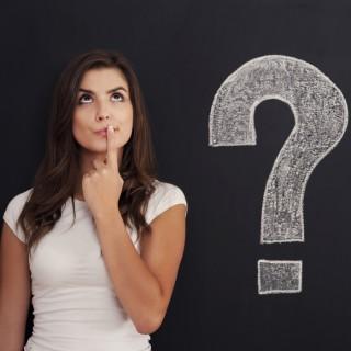 Perché la dieta non funziona: gli errori più comuni