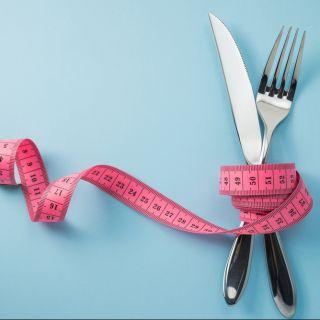 Dieta senza carboidrati: tutto quello che c'è da sapere