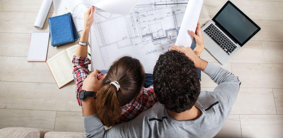 Bonus casa come sfruttare gli incentivi fiscali per for Ristrutturare e arredare casa