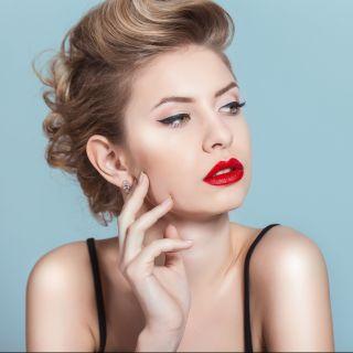 I consigli per preparare la pelle al make up