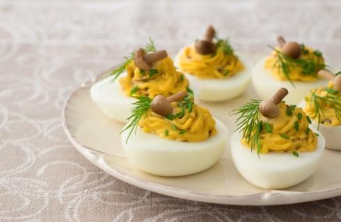 5 antipasti di Pasqua facili e veloci