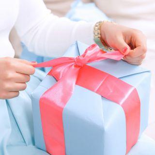 Festa del papà: i regali fatti a mano