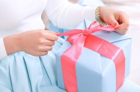 Festa del papà 2017: regali fatti a mano