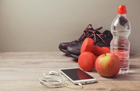 Cosa fare per dimagrire più in fretta