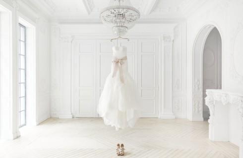 Pronovias sposa: cosa sapere prima di prendere l'appuntamento