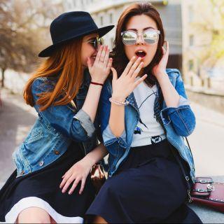 Moda Primavera Estate 2017: 10 accessori low budget