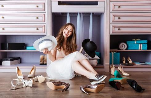 Scarpe: 10 modelli entrati nella storia della moda
