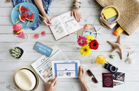 Vacanze estive 2017 con bambini: dove andare in Italia e all'estero e trovare le offerte