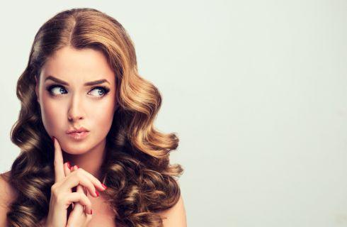 Tendenze capelli Autunno Inverno 2017-2018: colori e tagli