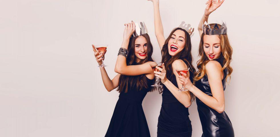 10 indirizzi per festeggiare il compleanno a Milano   DireDonna