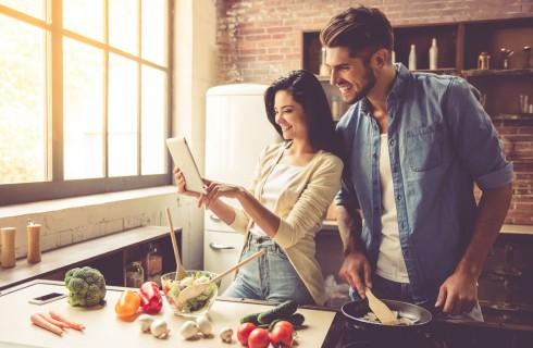 10 regole per creare una relazione stabile