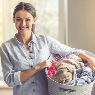 Come fare il bucato: la guida completa