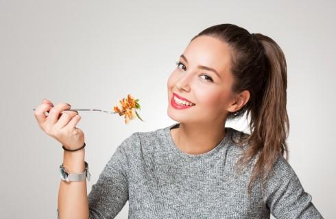 Come fare una dieta salutare