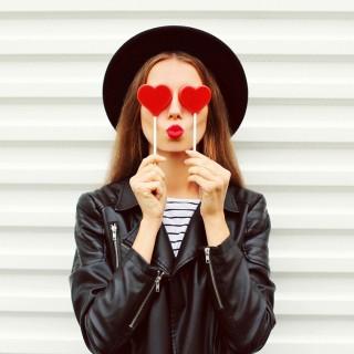 10 segnali per capire se sei innamorata
